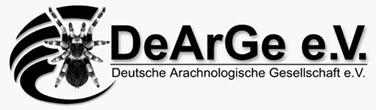 Deutsche Arachnologische Gesellschaft e.V.